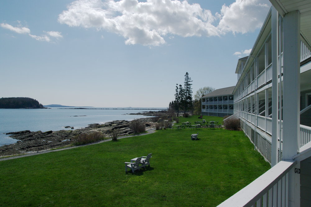 Bar-Harbor-Inn-2012.jpg