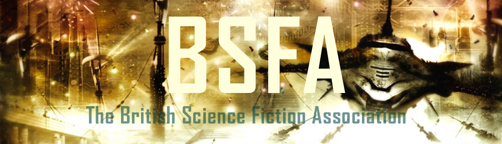 BSFA logo with Celebration slice_v2_2