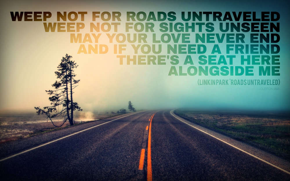 Roads-untraveled-2560x1600.jpg