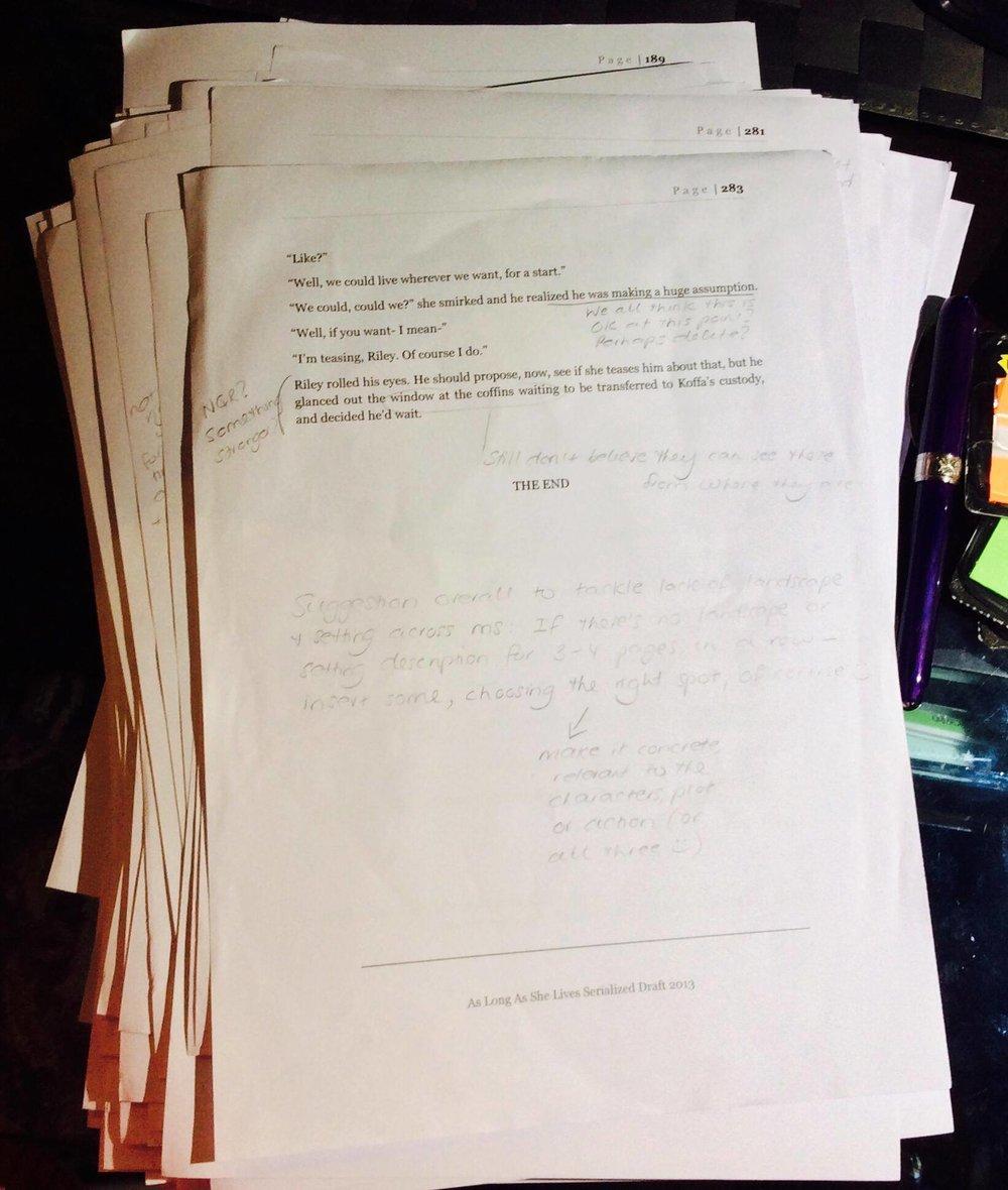Annotated-Manuscript.jpg