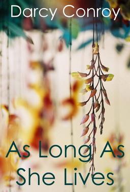 As-Long-As-She-Lives-256x379.jpg