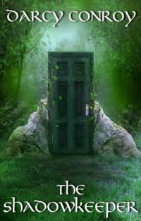 Green-Door-Gourdie-Uncial256x400-e1394370271208.jpg