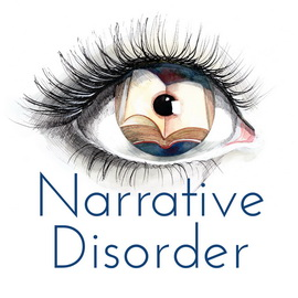 Narrative-Eye-270sq.jpg