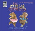 Wombat Chronicles ©2001 Marguerite Hann Syme; (P)2002 Bolinda Publishing Pty Ltd.