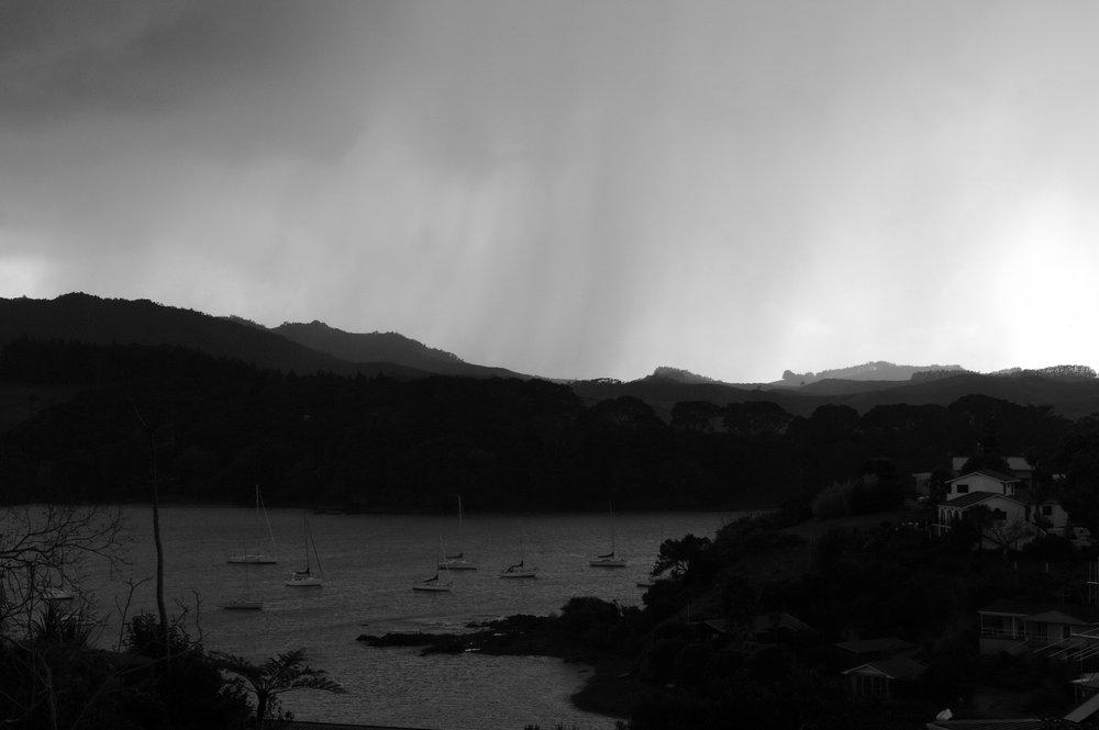 MBH Distant Rain.jpg