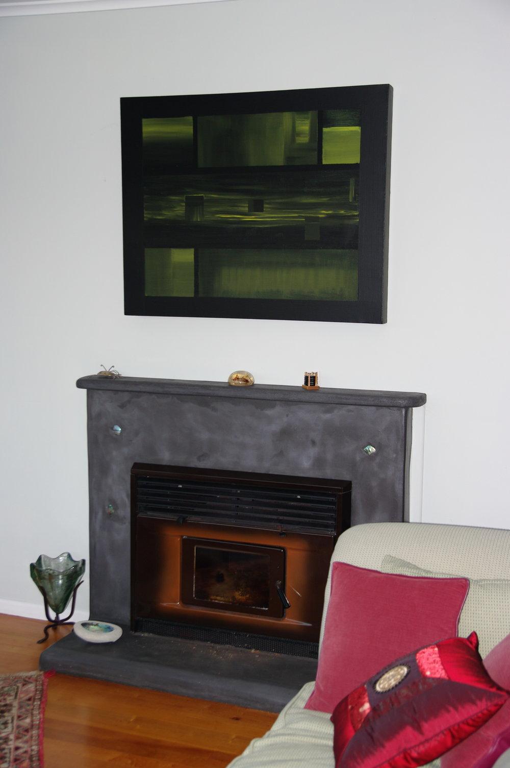 MBH fireplace.jpg