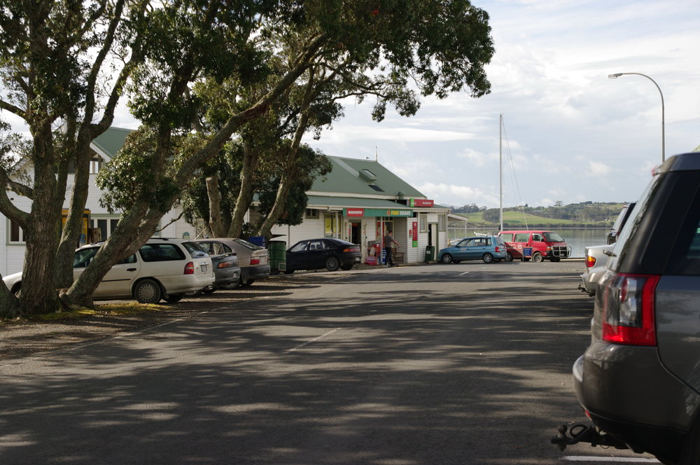 MBH Mangonui market and post.jpg