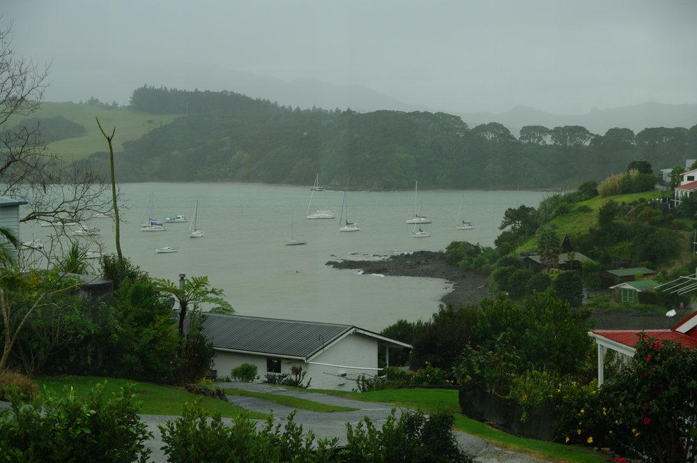 MBH rainy bay.jpg