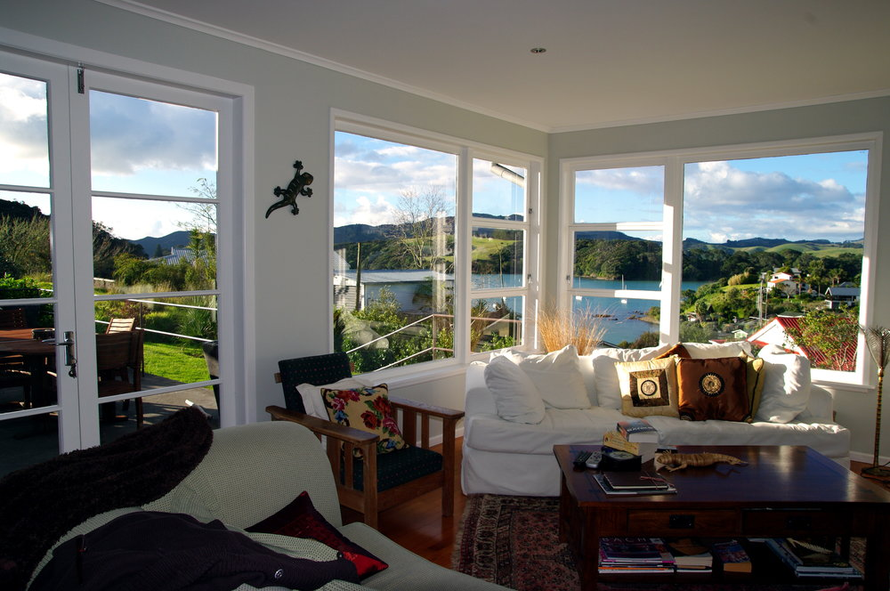NZ Living Room.jpg