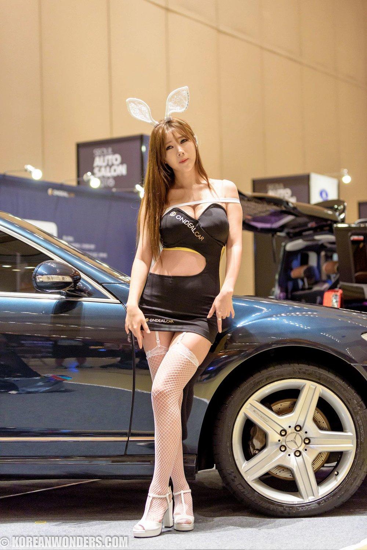 20160710_111301__KRW1577_2K8PF.jpg