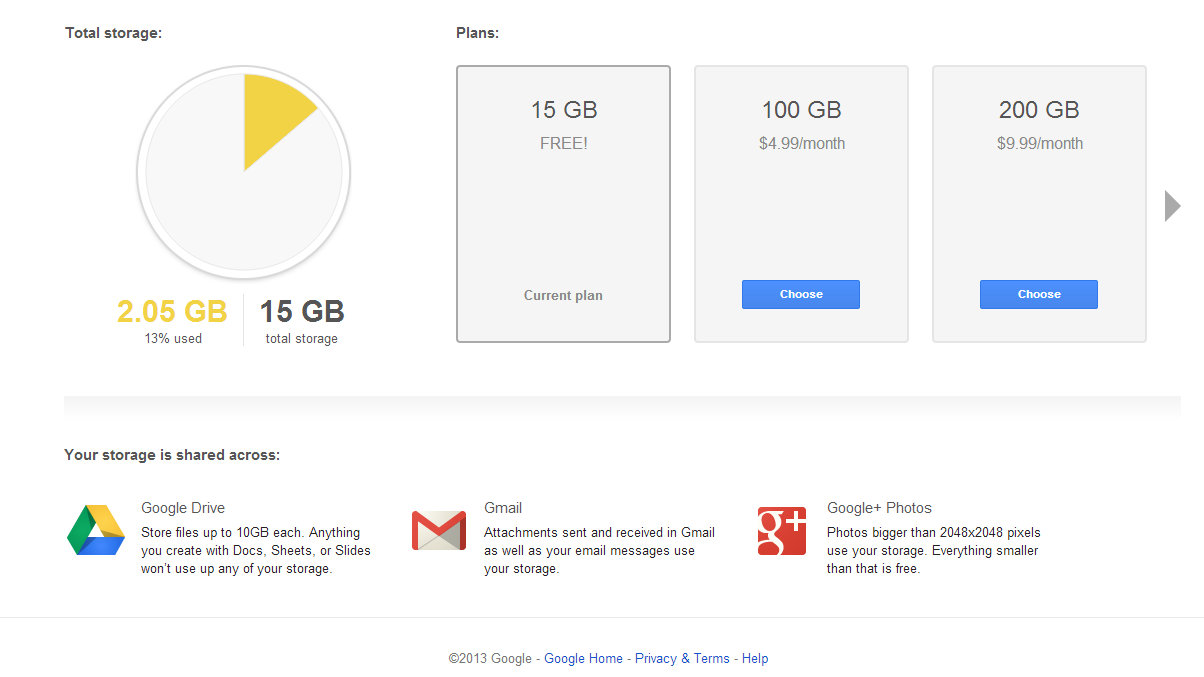 screen_cap_google_drive_plan_2013-07-01