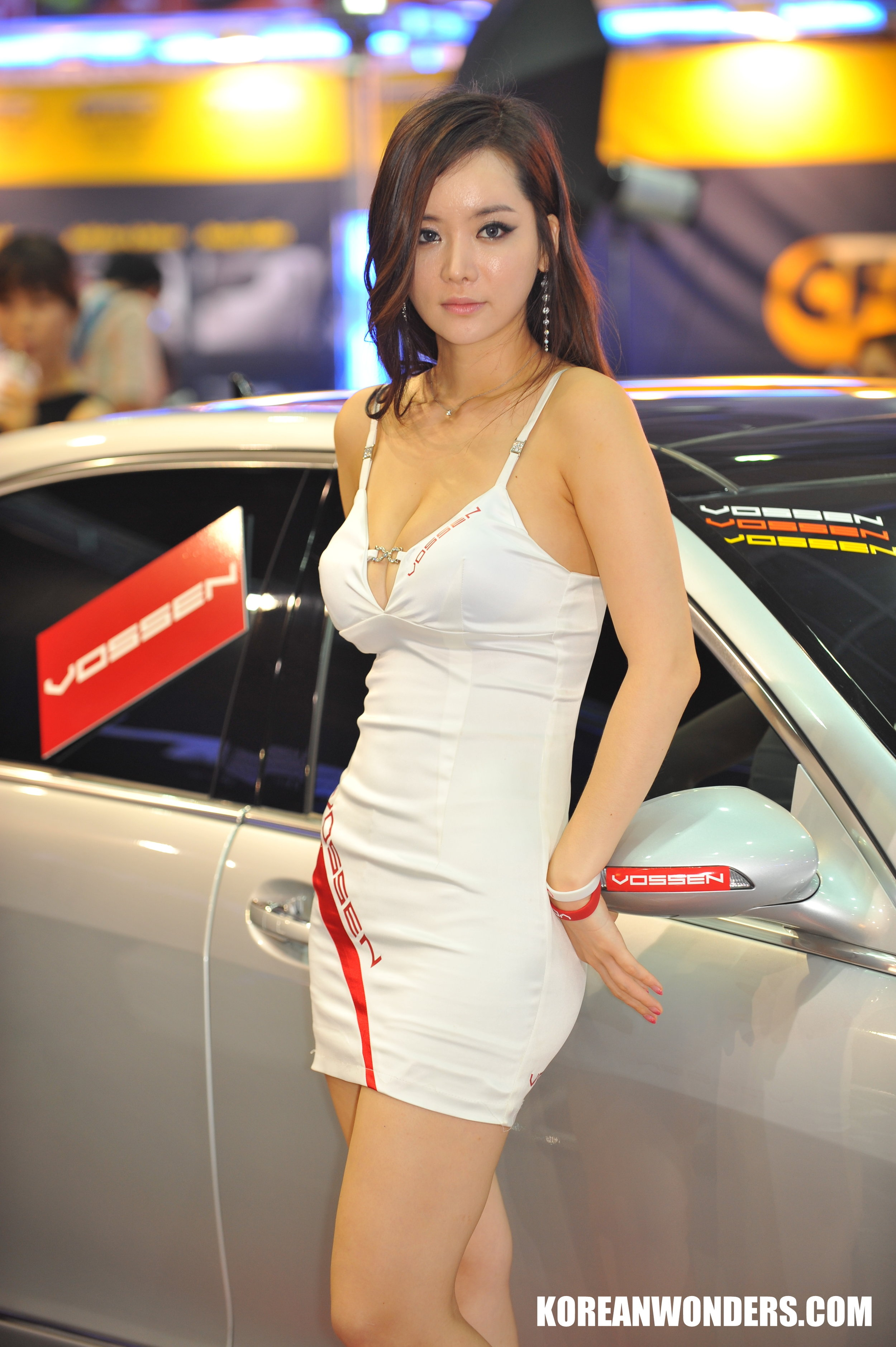 IM Ji Hye (KOREANWONDERS.COM)