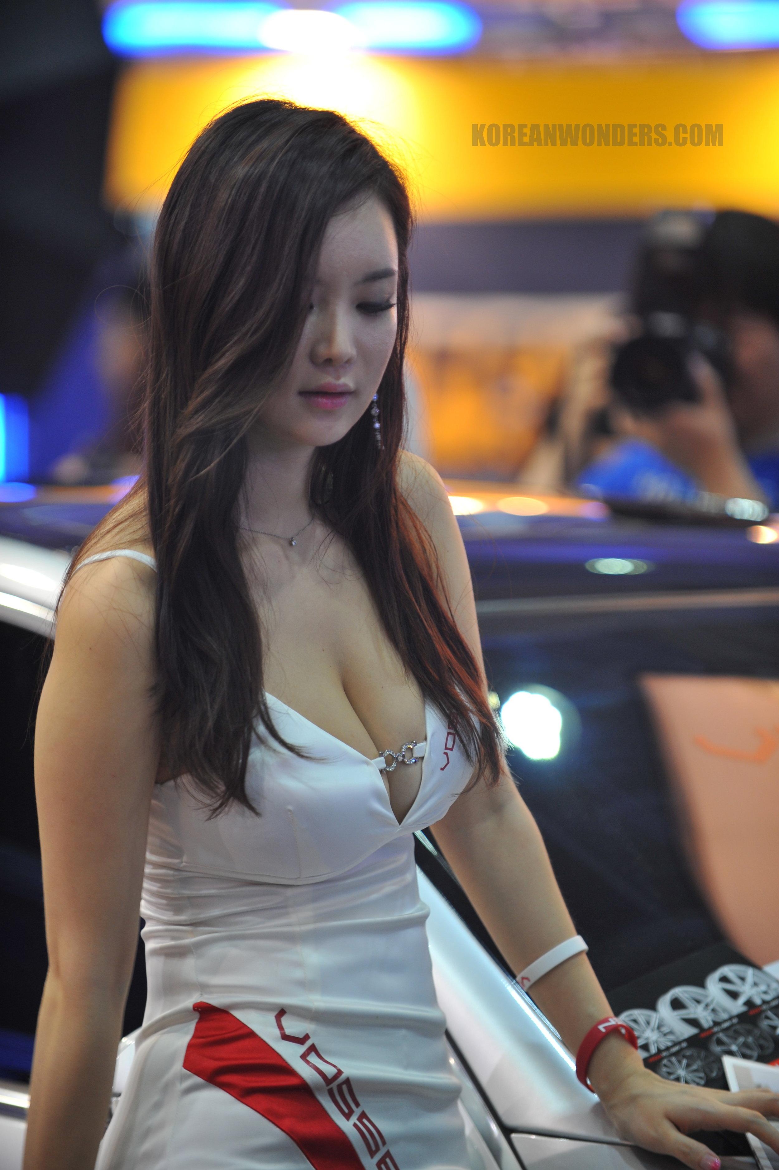 임지혜 - IM Ji Hye (KOREANWONDERS.COM)