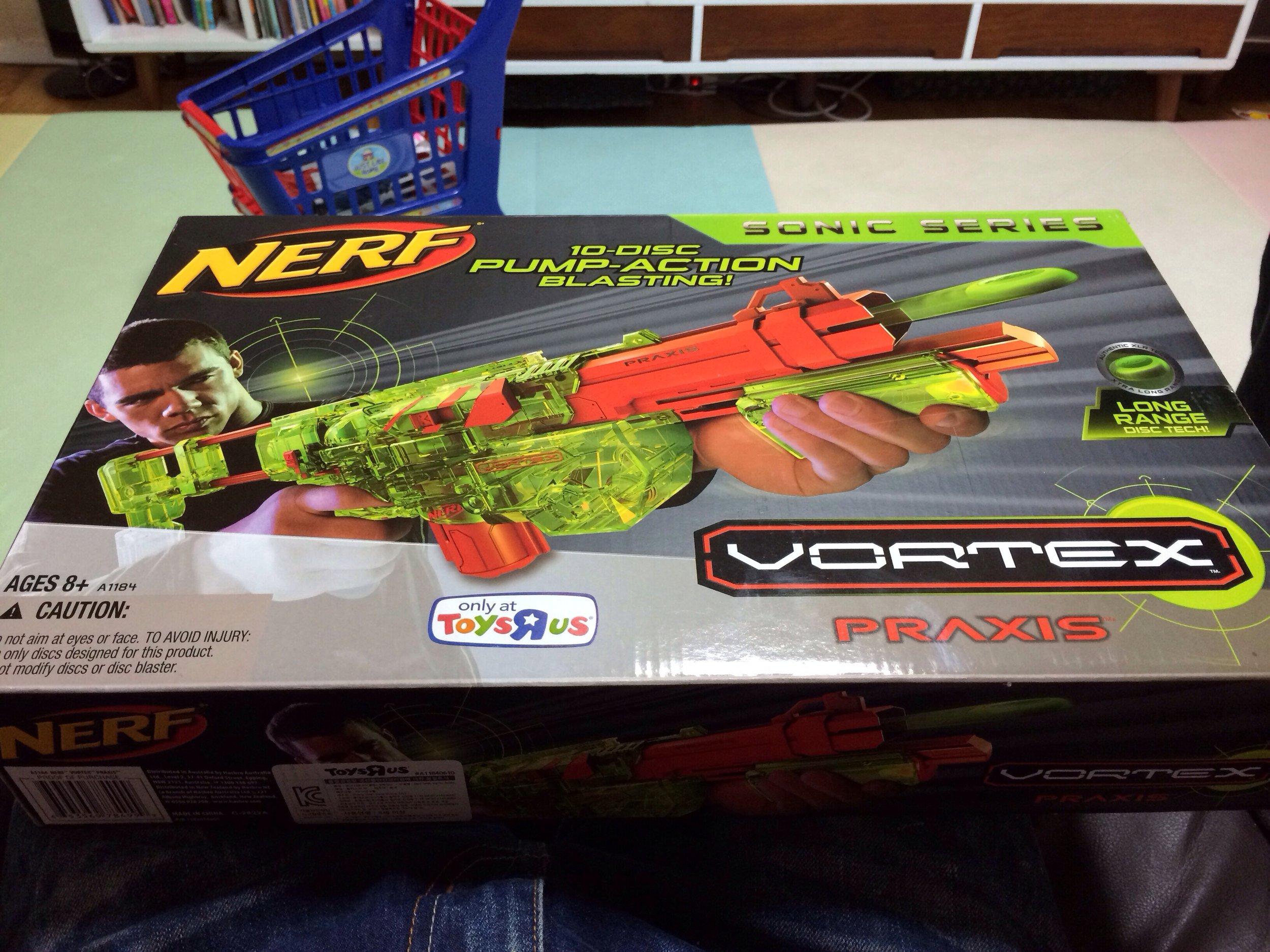 nerf-vortex-box-front