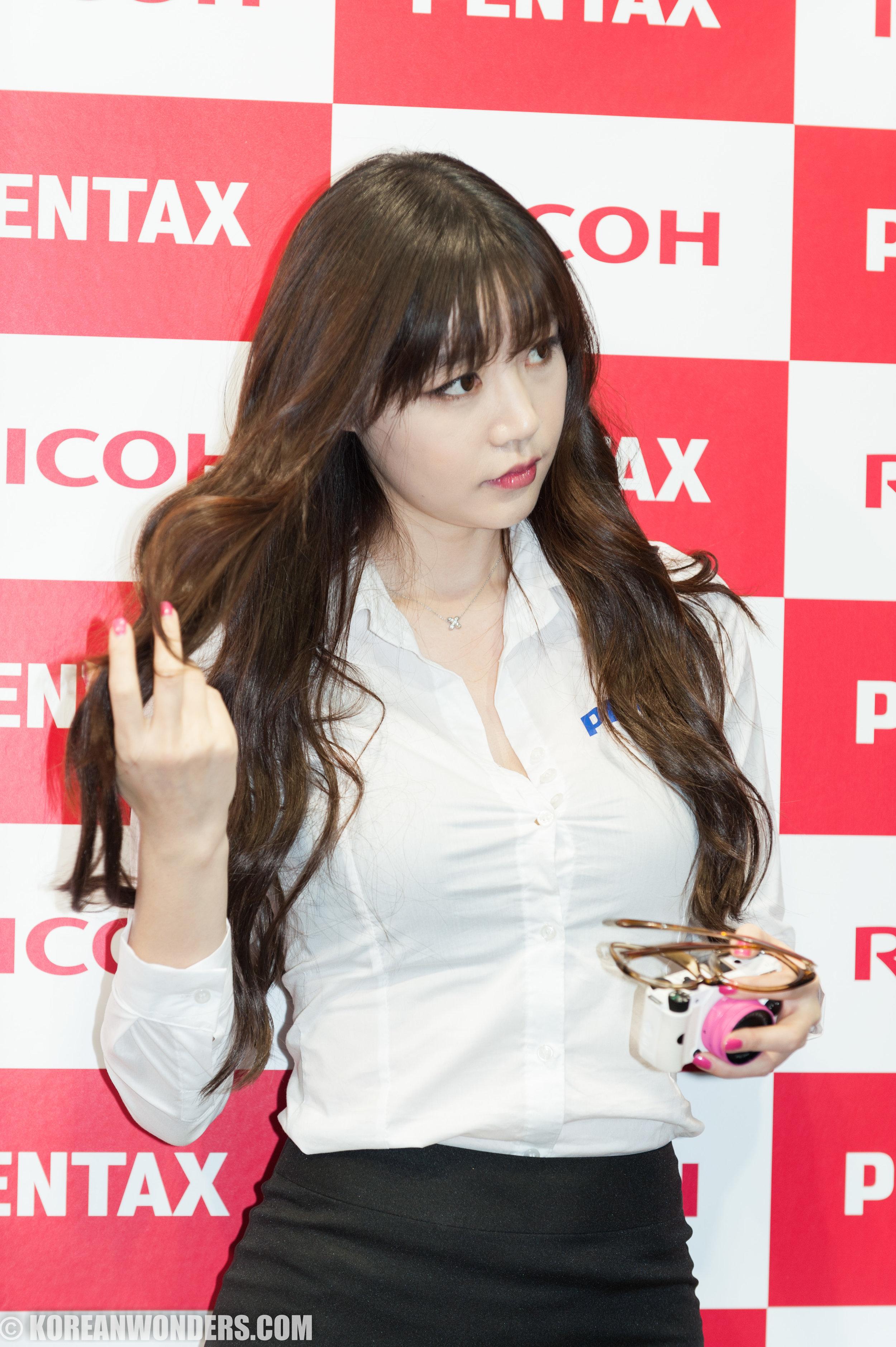 홍지연 – HONG Ji Yeon