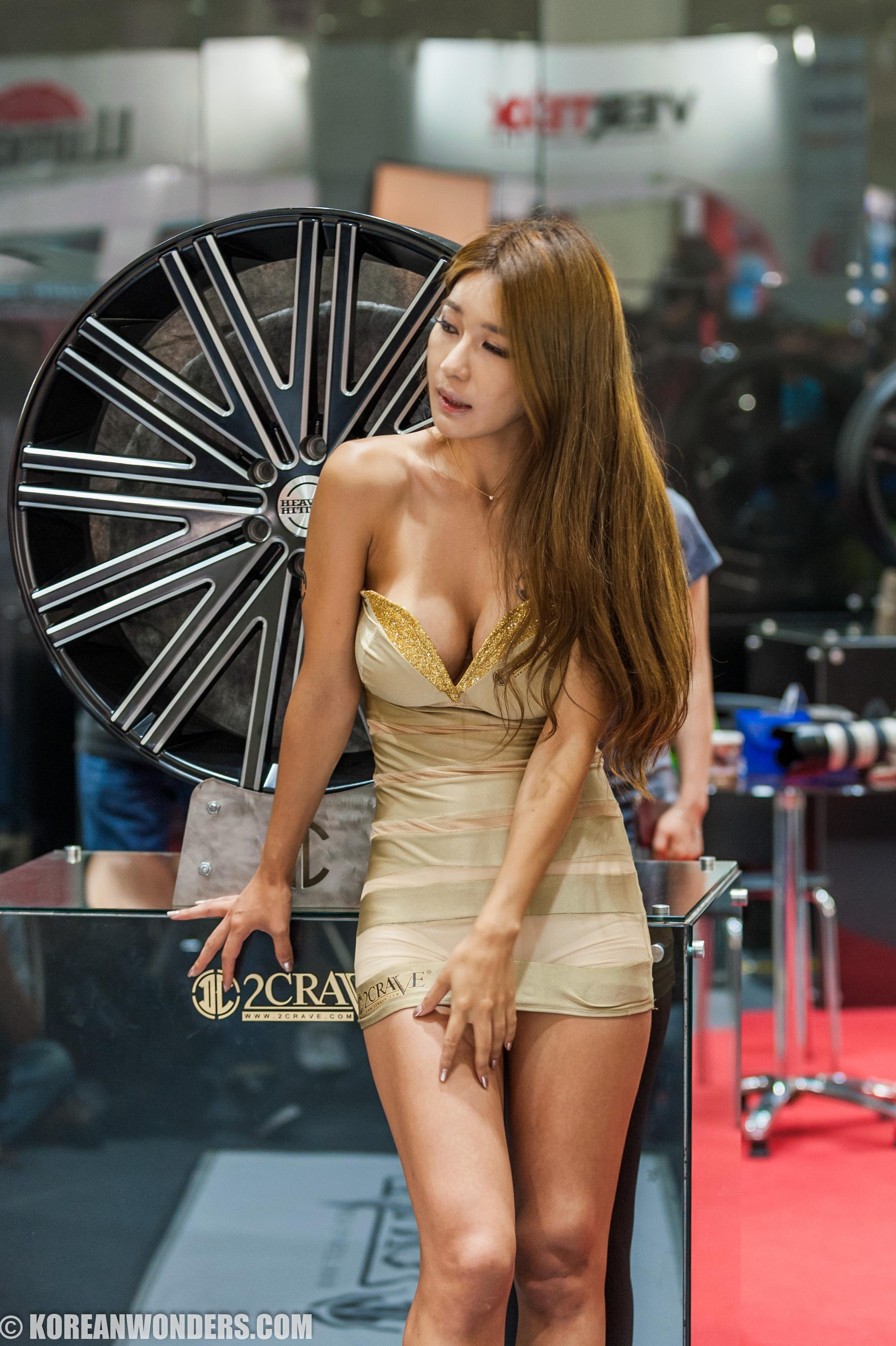 박시현 - PARK Si Hyun