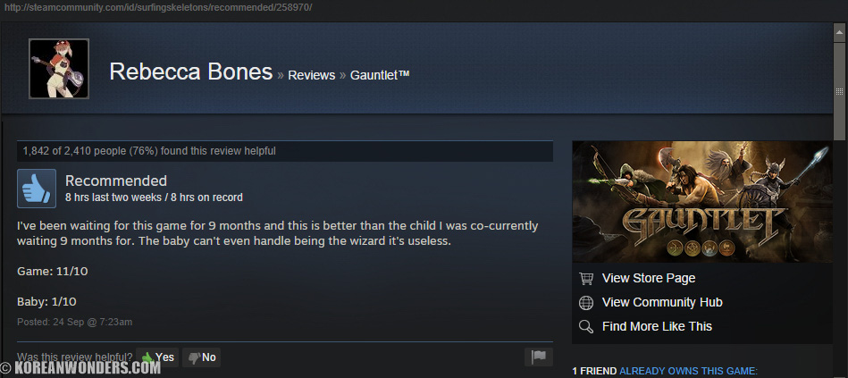 steam-screenshot-gauntlet-review