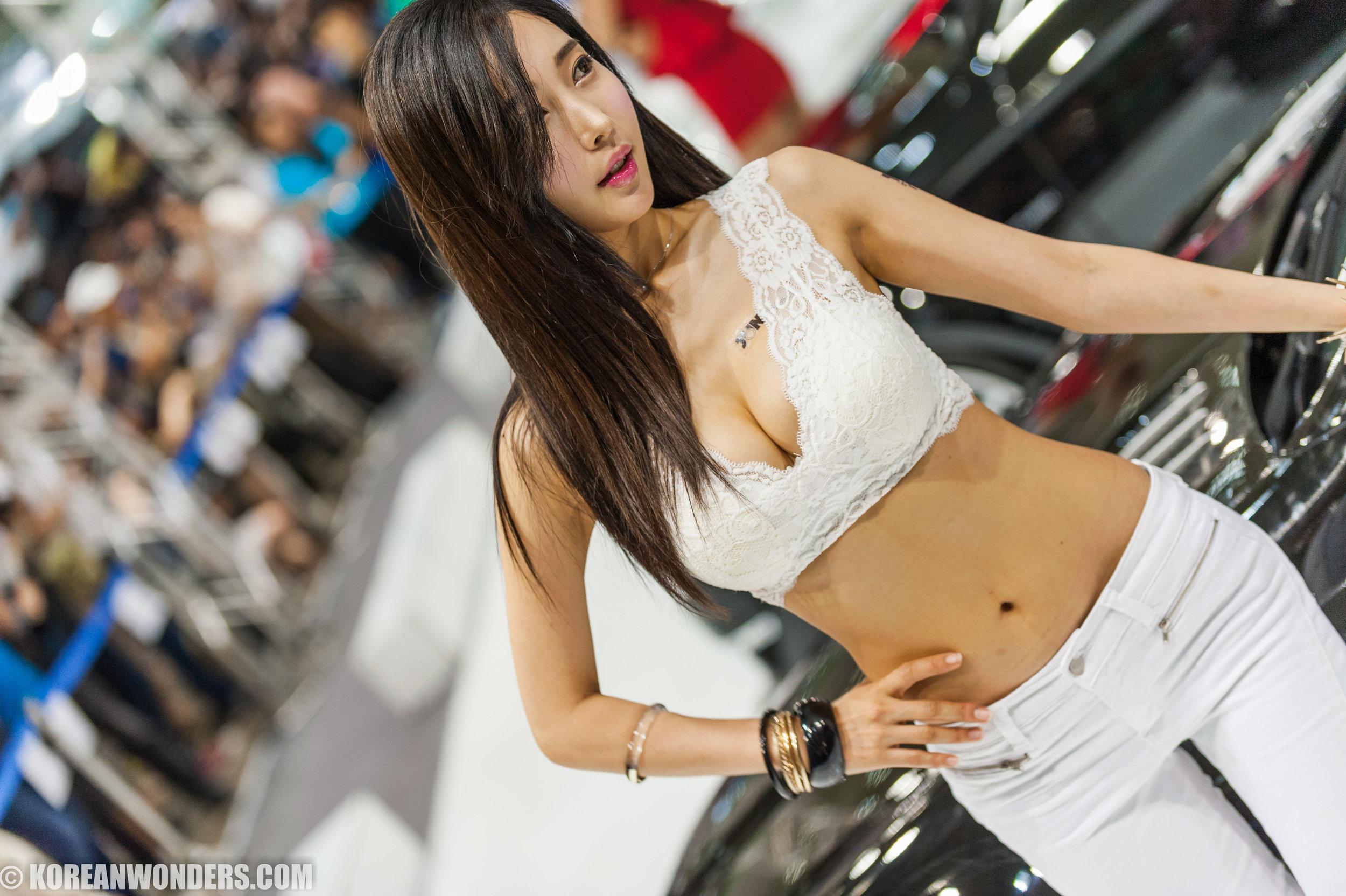 20140713_143030_KRW_4373