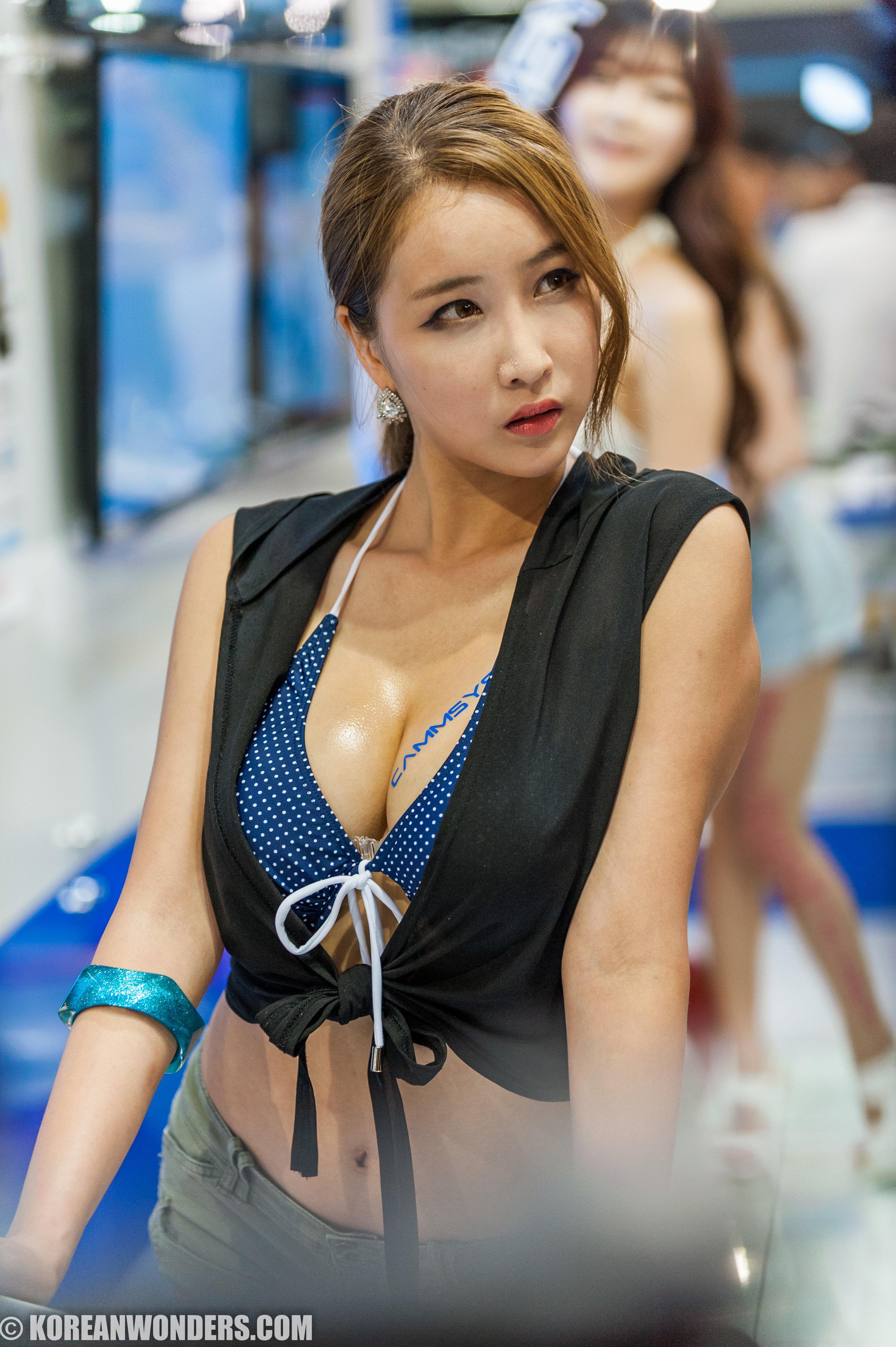 20140713_144048_KRW_4535