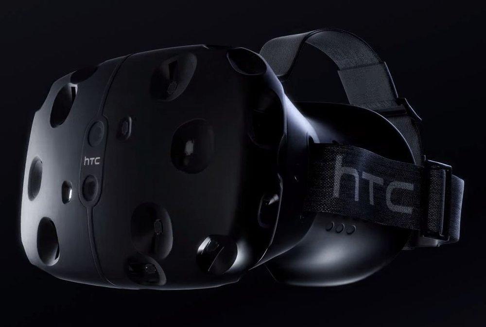 htc-vive-vr-headset.jpg