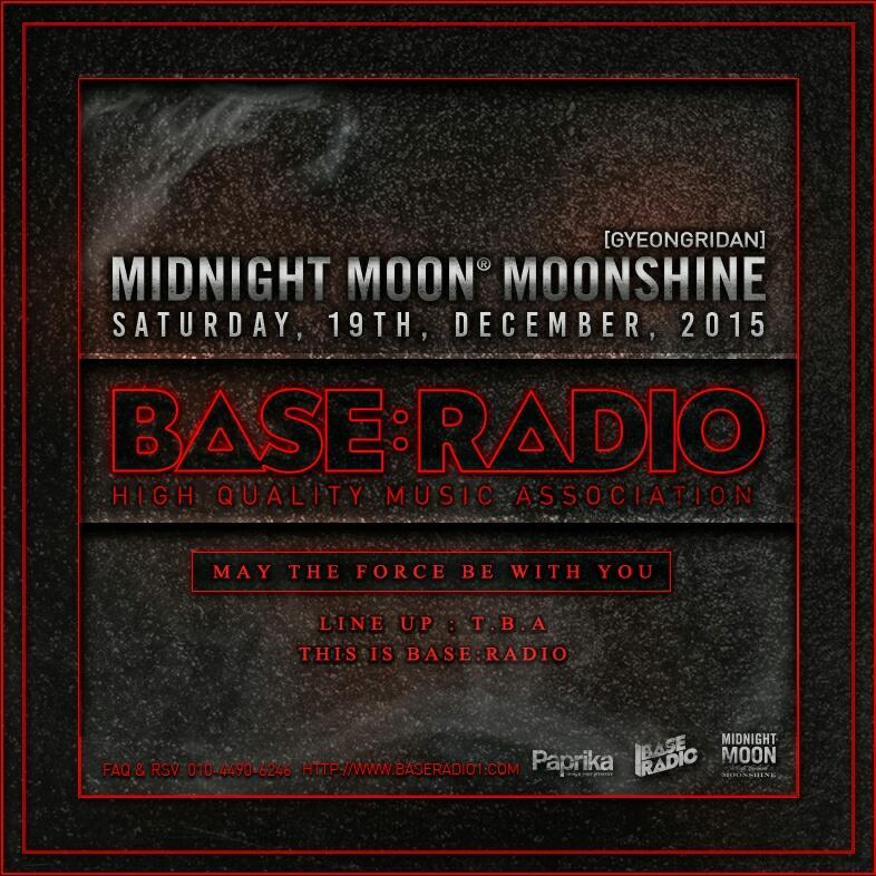 base-radio-2015-12-19