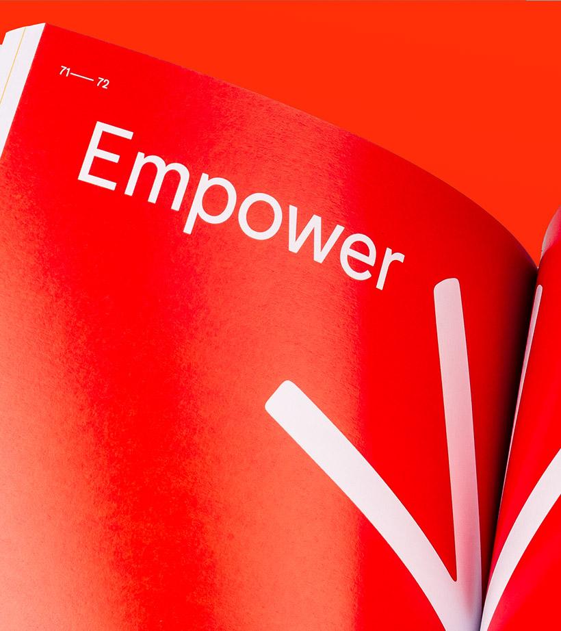 Practical_Magic_empower.jpg