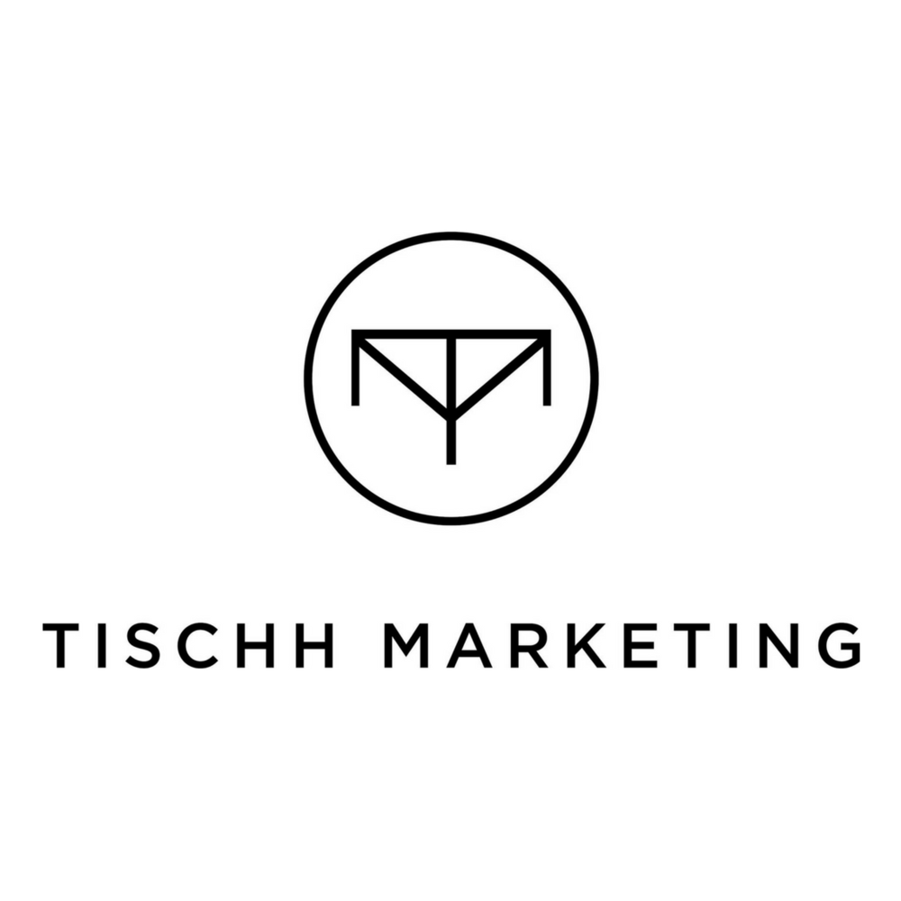 Tischh_Marketing_client