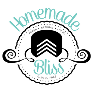 homemade-bliss-cakes-logo