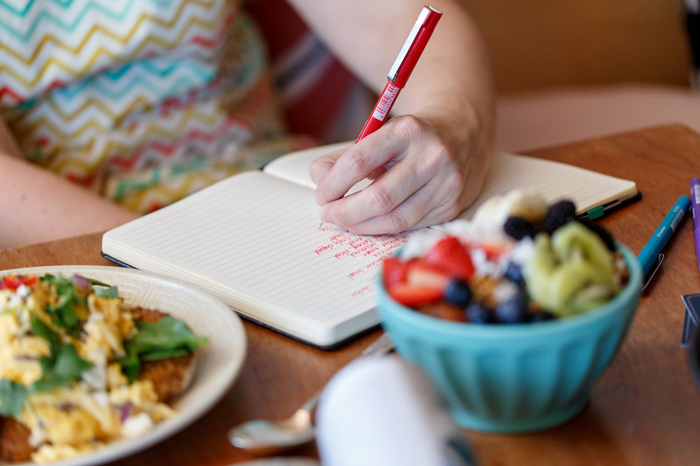 Emily-Rhodes-food-copywriter-rates.jpg