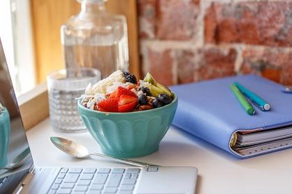 Food-copywriter-2.jpg