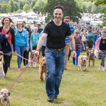Dogfest2015_LowRes_005.jpg