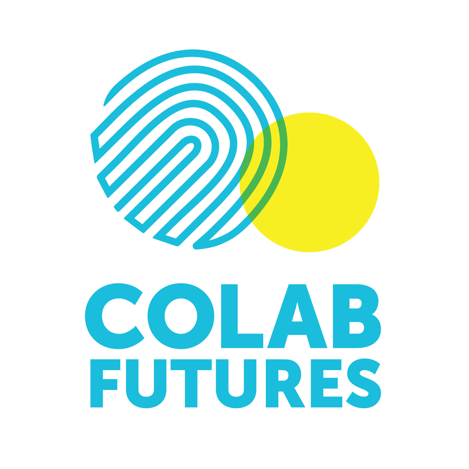 CoLabFutures