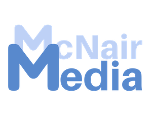 McNair Media | Digital Marketing Consultant