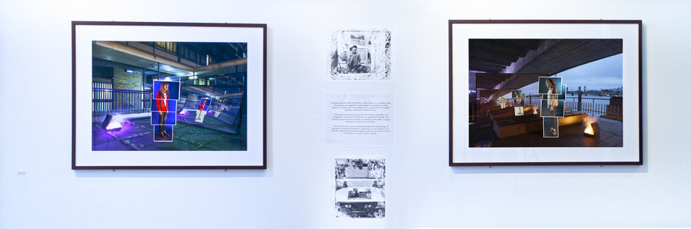 Degree Show Wall 01 Adobe 1998.jpg