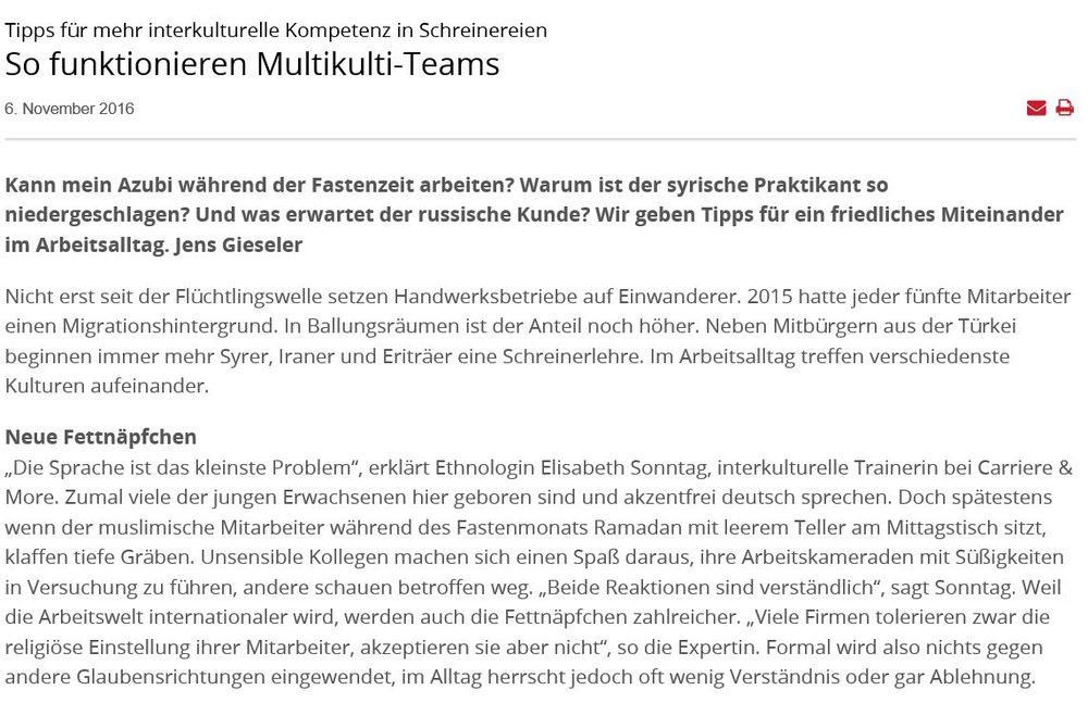 http://www.bm-online.de/wissen/unternehmensfuehrung/so-funktionieren-multikulti-teams/