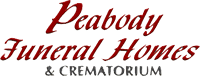 peabody-funeral-home-logo-stacked-200px.png