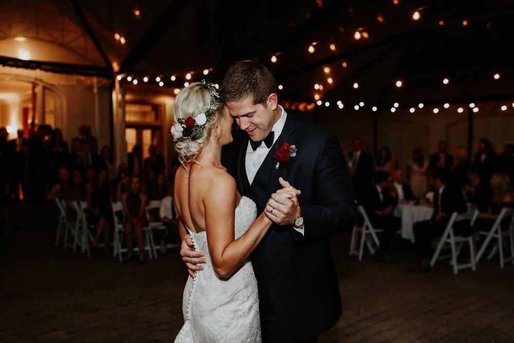 wedding (719 of 160).jpg