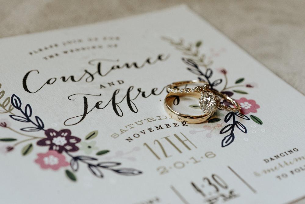 wedding (7 of 693).jpg