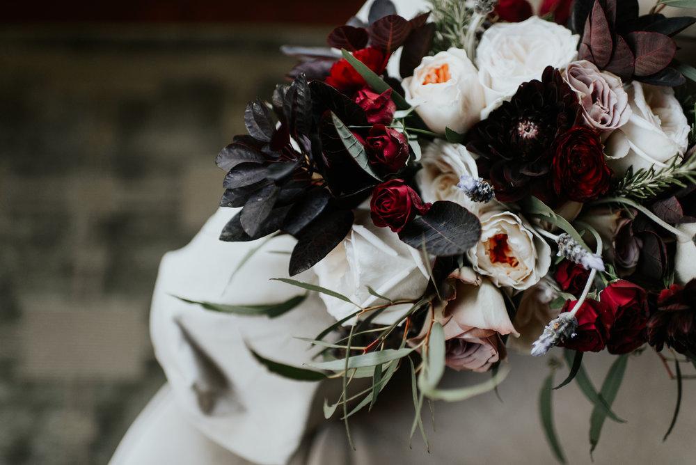 wedding (129 of 693).jpg