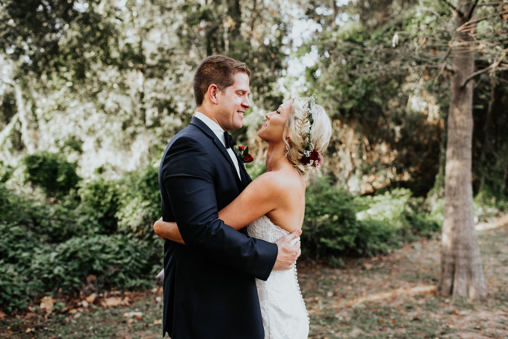 wedding (208 of 693).jpg