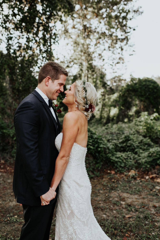 wedding (221 of 693).jpg