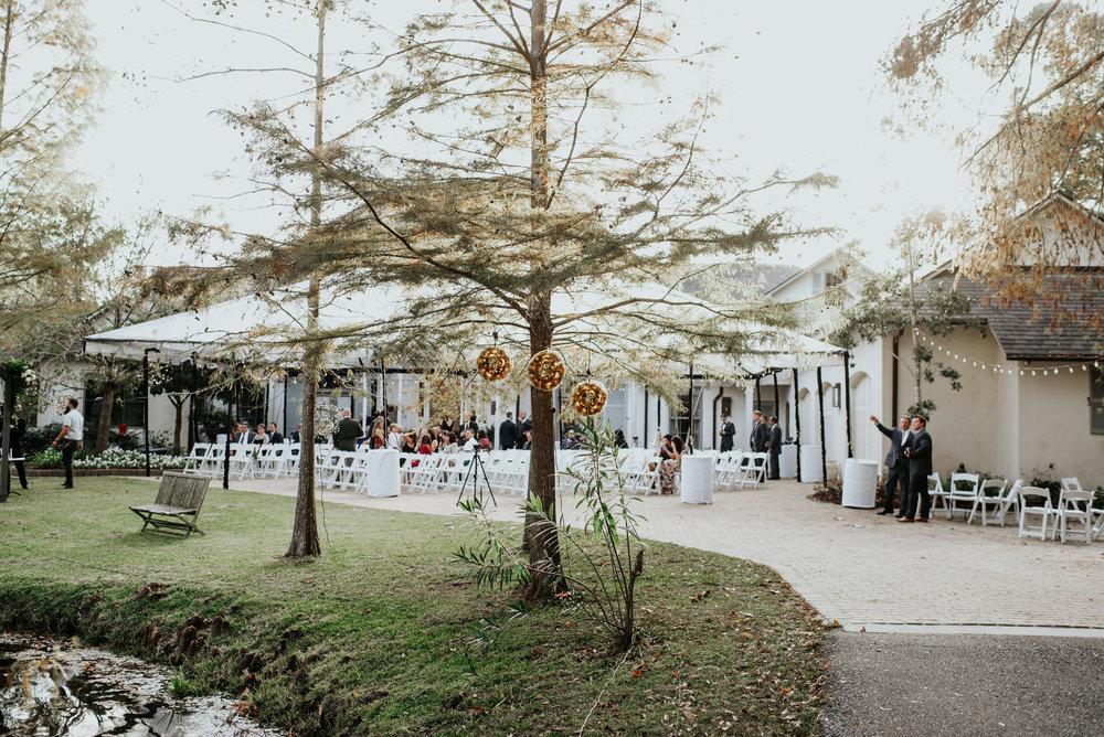 wedding (352 of 693).jpg