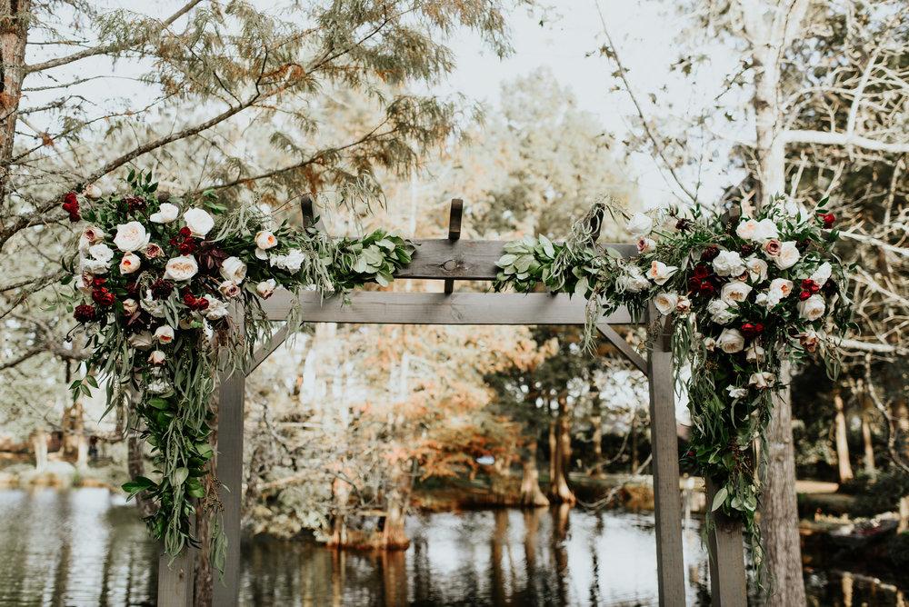 wedding (354 of 693).jpg