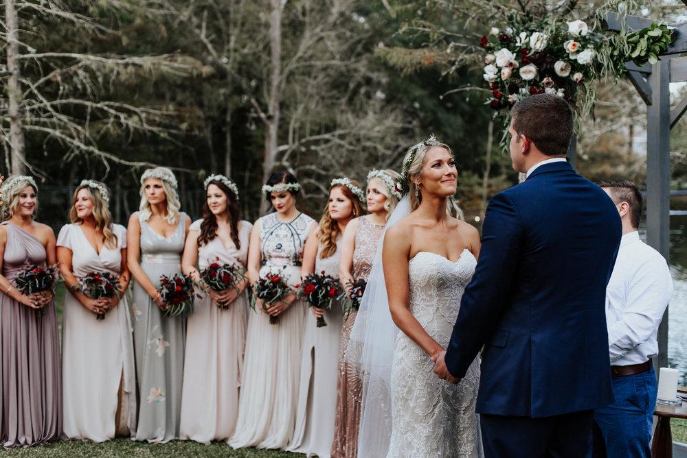 wedding (519 of 693).jpg