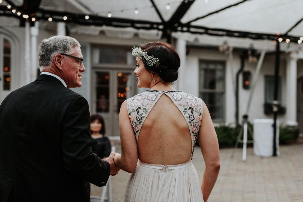 wedding (561 of 693).jpg