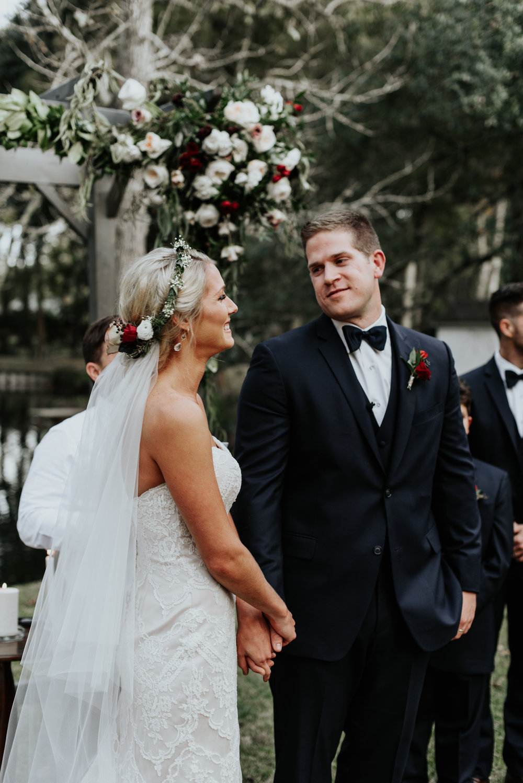 wedding (569 of 693).jpg