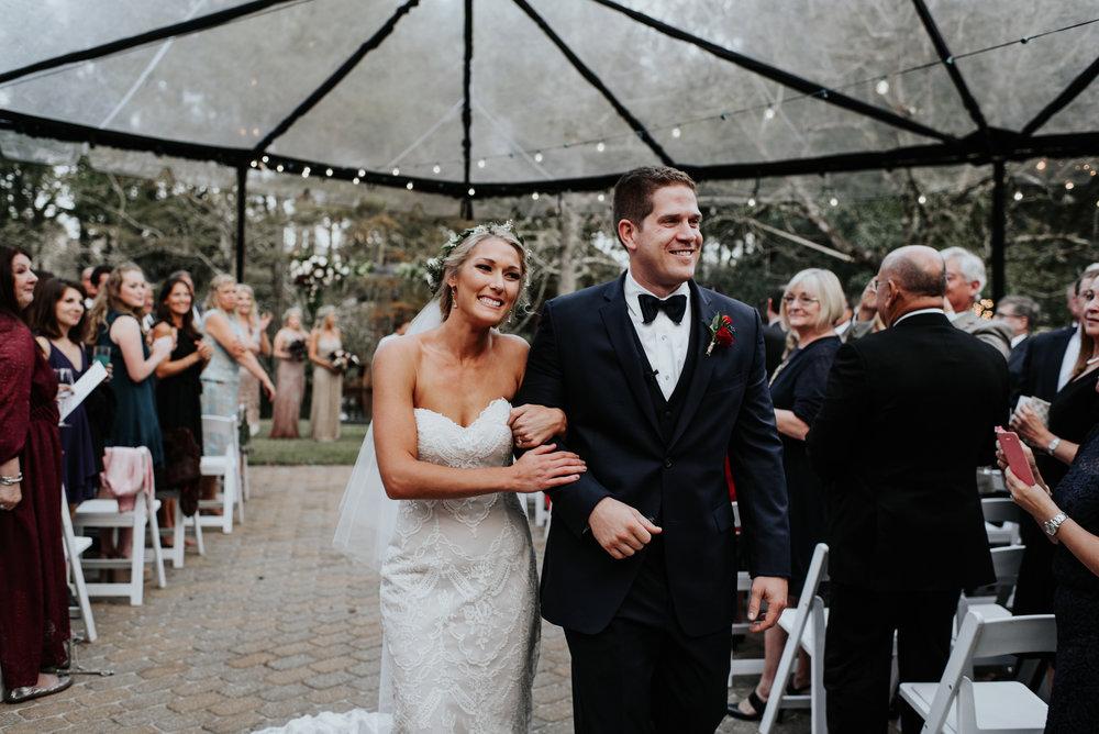 wedding (612 of 693).jpg