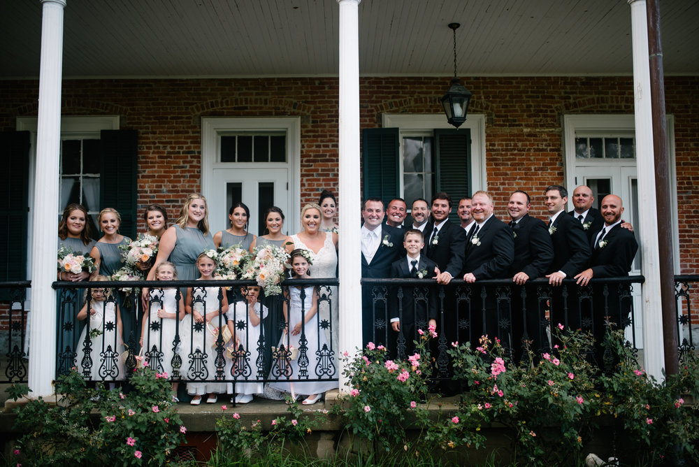 wedding (531 of 1003).jpg