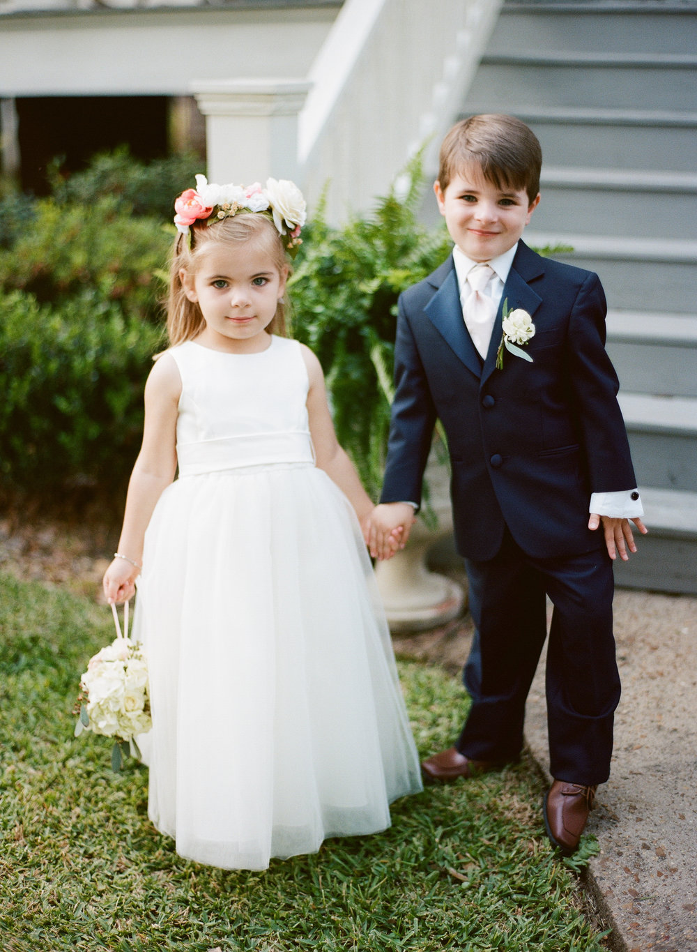 123-CATHERINE GUIDRY WEDDING.jpg
