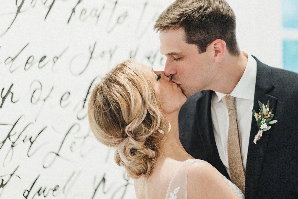 CarolynnSeibertPhotography--Josh&Bridget'sWeddingIMG_2836.jpg